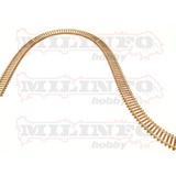 4980---Trilho-Flexivel-880-Mm-Ns