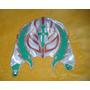 Máscara Rey Mysterio Profissional