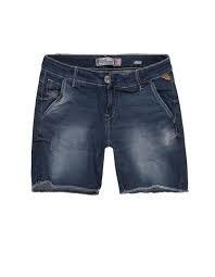 7bbafd3f0cc Shorts bermudas Jeans Femininos Usados(30 Peças)