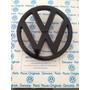 Emblema Grade Gol Gt/bx E Passat 0km Original Volkswagen