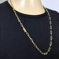ae1ee6bfb3b Busca Fecho de correntes de ouro gaveta com os melhores preços do ...