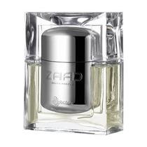 Zaad Eau De Parfum, 95ml Boticario
