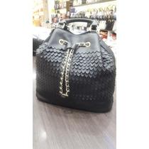 Bolsa Feminina Importada Haute Original - Cod 029