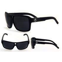 Óculos De Sol Dragon The Jam Masculino Feminino