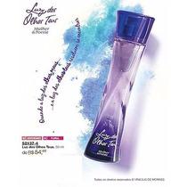 Luz Dos Olhos Teus Perfume Feminino De R$54,99 Por R$39,99