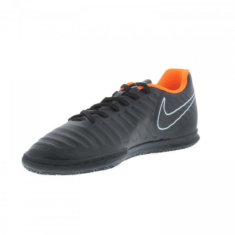 Chuteira Futsal Nike Tiempo Legend X Original em Congonhas - MG ... 2dc6526033b38