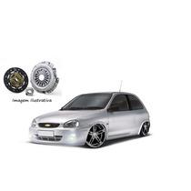 Kit Embreagem Corsa 94 95 96 97 98 99 00 Motor 1.0/1.4 Rec