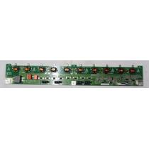 Placa Inverter Sony Kdl-40ex405 Vit71880.00 Rev:3