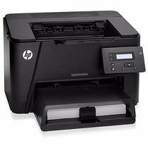 Impressora Laser Wireless Hp M201dw + Frete Grátis 110v