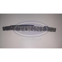 Suporte (retentor) Central Parachoque Dianteiro - Astra 2003