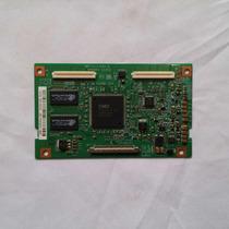 Placa Tcon Tv Gradiente Lcd-2730 Hd Plus - V320b1-c03