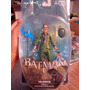 Boneco Dc - Batman Arkham City Serie 2 - The Riddler