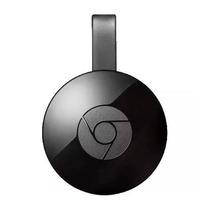 Google Chromecast 2 Original Hdmi Nf Garantia Envio 24h