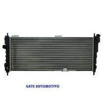 Radiador Gm Corsa 1.0/1.4/1.6 Mpfi 16v 94-02 C/ar
