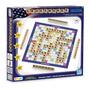 Crosswords Jogo De Tabuleiro Palavras Cruzadas Inglês Junges Original