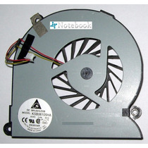 Cooler Delta Eletronics Ksb06105ha Original