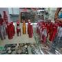 Coleção Mini Garrafinhas Da Galera Coca Cola 2015 $10,00
