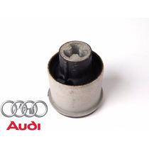 Bucha Do Eixo Traseiro Audi A3 1.8t 180cv 1998-2006 Original