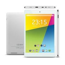 Tablet 7.8 Dual Core Qbex 8gb Tx240 Oferta Frete Grátis