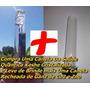 Caneta Da Saúde Quântica Keshe Cristalizada+brinde Ganz Co2