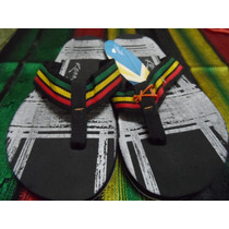 Chinelo Kenner Oiginal Reggae