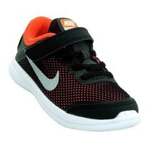 78db4370c7 Meninos Nike com os melhores preços do Brasil - CompraCompras.com Brasil