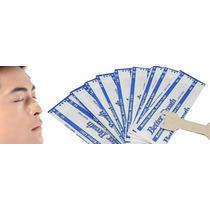 Dilatador Nasal Adesivo Anti Ronco, Esportes Etc (30 Unid)