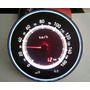 Velocimetro Digital Fip Velspy 140mm 12/24v