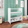 996640 MLB28245777510 092018 I Veja quais são os móveis principais para o quarto do bebê