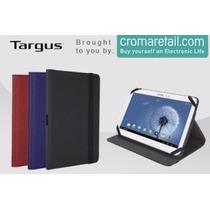 Capa Case Para Tablet Google Nexus 7