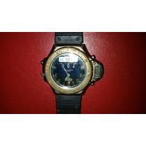 Relógio Antigo Magnum Tipo Altichron Barato!