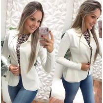 b273fc0329 Busca blaser neopreme  com os melhores preços do Brasil - CompraMais ...