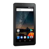 Tablet Multilaser M7s Plus 16gb Wifi Bluetooth Oferta Loi