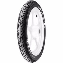Pneu Dianteiro Suzuki Yes 125 Pirelli Mt 65 2.75-18 42p Tl