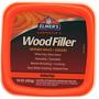 Madeira Filer - Filler Do Carpinteiro De Elmer - 907g Interi