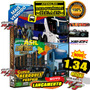 Euro Truck Simulator 2 Brasil 2019 Cidades Reais Steam Key