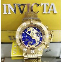 66ed1025593 Busca Invicta subaqua 0537 feminino com os melhores preços do Brasil ...