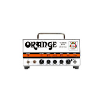 Cabeçote P/ Baixo Orange Terror Bass Tb 1000 H