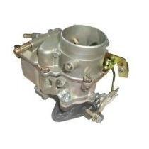 Carburador Chevette Gasolina Ano 74 Dfv 1.6 Frete Gratis !!!