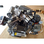 Cambio Completo Automatizado I-motion Original Vw