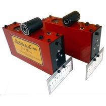 Projetores Laser P/ Alinhador De Direção- Promoção Do Dia