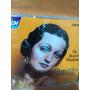 Dorothy Lamour The Moon Of Manakoora [cd Importado Lacrado] Original