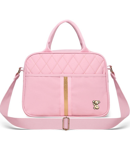 f5efb2d31 Bolsa Maternidade Térmica Izmir Liz P Classic For Baby Bags