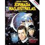 Star Trek Jornada Nas Estrelas O Filme Abril