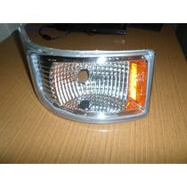 Lanterna Traseira Micro Ônibus Marcopolo Volare V6 V8 W8 W9