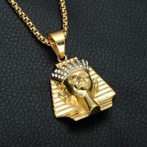 02a771e771a12 Busca Cordao Tijolo Banhado a Ouro com os melhores preços do Brasil ...