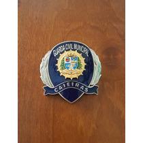 bc0080e7ff Busca distintivo de boina bombeiro civil com os melhores preços do ...