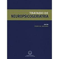 Tratado D Neuropsicogeriatria De Gil Gregorio 10