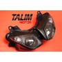 Farol Kawasaki Zx 10r 08-09-10= Original ( Novo) Envio Imedi