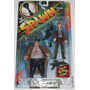 Spawn Macfarlane Toys - 1996 Sam E Twitch Serie 7